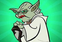 Are You Jedi?