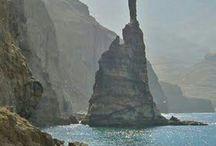 Canarias - España