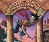 harry potter audio books download / harry potter audio books download