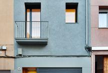 Městský dům