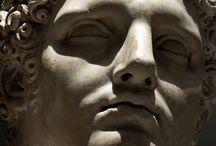 Greek Mythology/History
