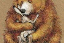 Bears&Bunnies