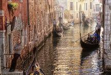 Italy / Tutto questo che si collega con il paese il piu bel del mondo!