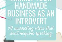 business ideas!