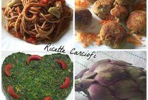 Raccolte ricette_a tema_