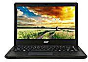 Acer Aspire ES1-421 Drivers for Windows 7 64 bit