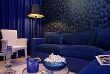 Home is where good design is / by Denise Fraher
