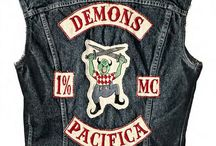 _ patches