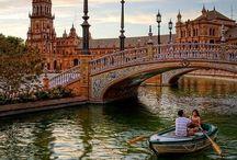 Travel-Europe-Spain