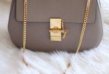 Fashionable & Trendy Handbags