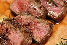 Steak-in-love