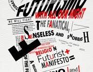 Vanguardias y Bauhaus