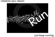 running obsession <3 / by Blair Ramon