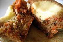 Food & Recipes / by Lori Christmas
