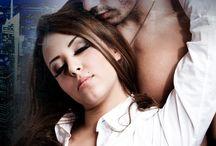 In the Dark / Standalone novella. Release date 1/27/16 / by Alana Sapphire