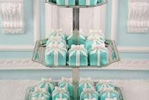 Tiffany's Theme