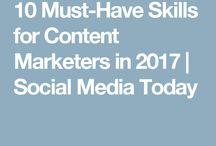 Social Media #mustread