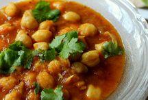 Popular recipes from My Blog - Priya Kitchenette / Most popular recipes on my blog - sweets, curry, desserts, snacks etc..