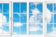 Gaziantep Pvc Kapı ve Pencere Sistemleri / Gaziantep Pvc Kapı ve Pencere Sistemleri Pvc Yapı Sistemleri Ahşap Değişim Yeni Yapılar
