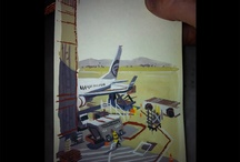 Nuno's painting ref