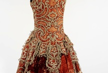costume and couture