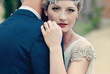 в свадьба