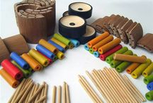 Kindergarten--wooden toys to purchase
