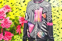 70ies & 80ies Fashionlover
