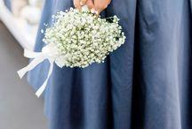 Foto Petticoat