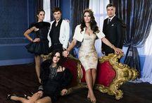 the Royals TV