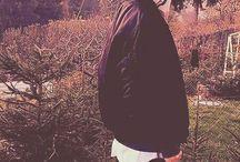 jakub zderka / fashion&Rap