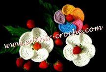 flor pétalos