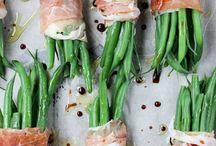 Food - Vegetable