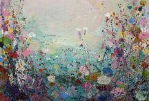 Art:Flowers