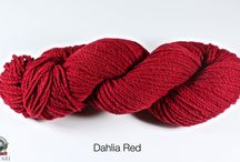 knitting || yarn sources
