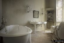 bathe /  classic /