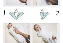 Conseils pour bébé