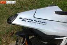 Benelli Classic Motorcycles / Benelli Classic & Collector Motorcycles for Sale - We buy, sell, broker, locate, consign and appraise exceptional classic, sports and collector motorcycles, arrange transport, customs formalities and registration. www.viathema.com