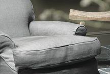 monocrome / Grey black monocrome design palette