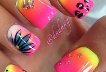 nails νυχια