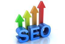 SEO Marketing & why it is important!!