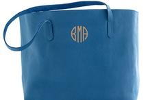 Love handbags  / by Stephanie Goodgyrl