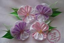 kansazhi flower