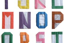 letters spelen