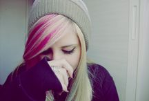 My style / by Brittany Slane