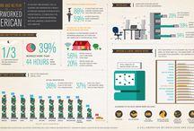 Templates / Szablony, infografiki, strony, prezentacje