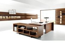 Office / office, meeting room, bookshelf, cabinet, c-suite, 사무실, 회의실, 임원실, 책장, 수납장