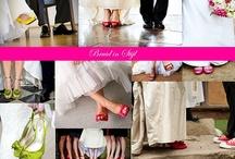Weddings Inspiration Photography / Inspiration Photography in Weddings