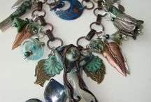 Simins Creations Jewelry / Siminscreations.com