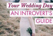 Weddings   ideas   guides